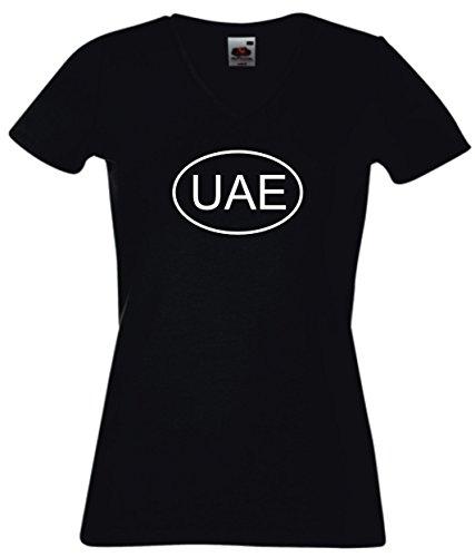 Black Dragon - T-Shirt F354 - Farbe nach Wahl - Größe XL - Malerei Strand Schattierungen - Fasching Party Geschenk Funshirt