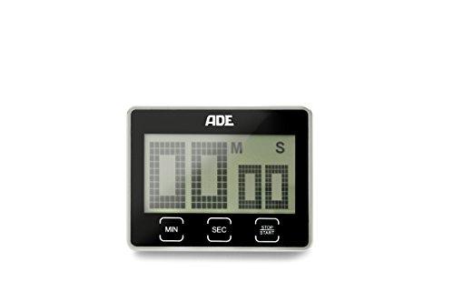 ade-td-1203-digitaler-kuchentimer-mit-extra-grossem-xl-lcd-display-elektronischer-timer-mit-countdow