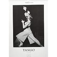 Tango 2019 L 42x59cm