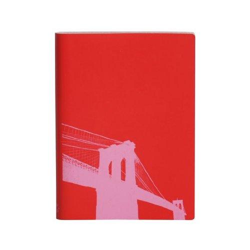 paperthinks-brooklyn-puente-gran-delgado-cuaderno-de-cuero-reciclado-45-x-65-inches-color-verde-ment