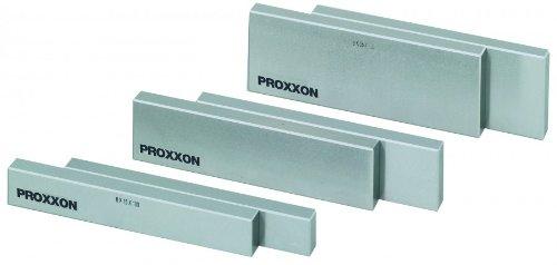 PROXXON 24266 Parallelunterlagen Set 14 teilig