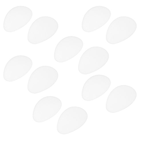 6-paires-coussin-pad-antiderapant-de-chaussure-auto-adhesif-pour-semelle-exterieure