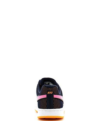 Nike 488303 Chaussures de Gymnastique Femme - ND