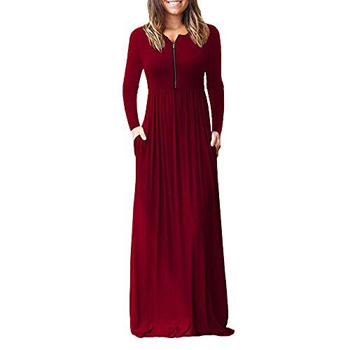 Vestiti chiffon invernali corti eleganti da cerimonia vintage fiore stampato camicia vestito manica lunga matita abito mini dress casuale tunica abiti da giorno