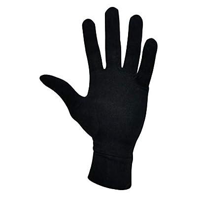 Steiner Kid's Soft-Tec Handschuhe