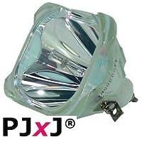PJxJ Lampada di Ricambio 5J.J1S01.001 / 5J.J1R03.001