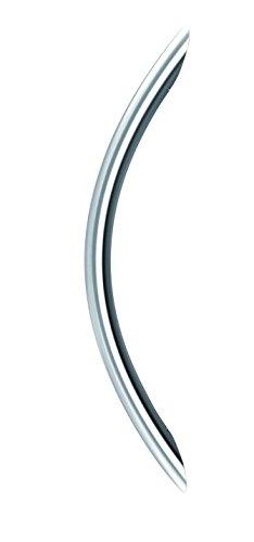 maniglione-inox-satinato-art3rin-mm500-confezione-da-2pz