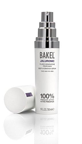 bakel-jaluronic-deep-hydration-serum-30-ml