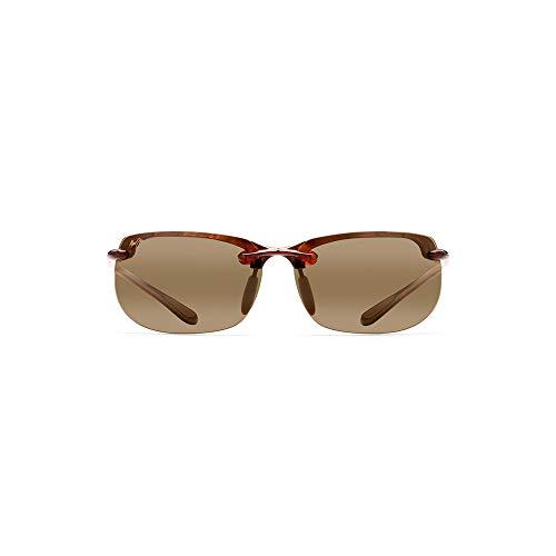 e12bcfa62d6a Maui jim sunglasses the best Amazon price in SaveMoney.es