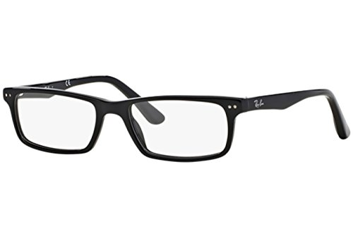 Ray-Ban Brille (RX5277 2000 54)