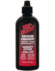 Tri-flow Superior lubricante