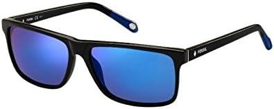 FOS Sunglasses 2021 / S