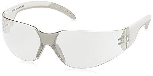 Swiss Eye Sportbrille Outbreak