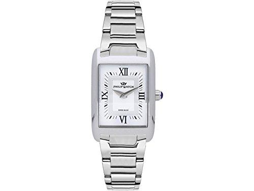 Reloj PHILIP WATCH para Mujer R8253174508