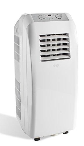 ARGO RELAX Mobiles Klimagerät Weiß 10000 Btu/h