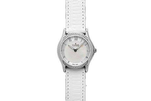 Charmex Reloj los Mujeres Cannes 6330