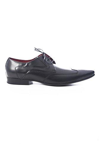 Redskins Chaussures de ville Chaussure De Ville Cuir Rugby