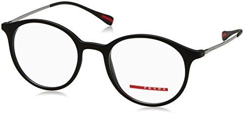 Prada Sport Brille (PS 02IV DG01O1 - Sport Prada Brillen