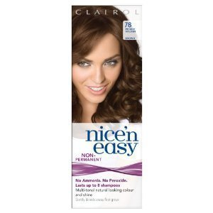 3-x-clairol-nicen-easy-non-permanent-hair-colour-lasts-up-to-8-washes-medium-golden-brown-78