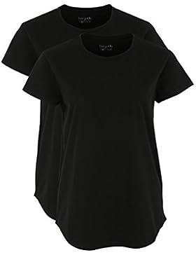 Berydale Bd324, T-Shirt Donna