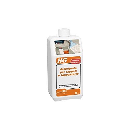 hg-detergente-per-tappeti-e-tappezzeria