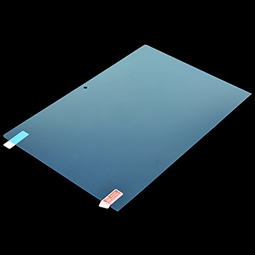 LaDicha Nano Explosion Proof Screen Protektor Für Lenovo Yoga Book Tablet -