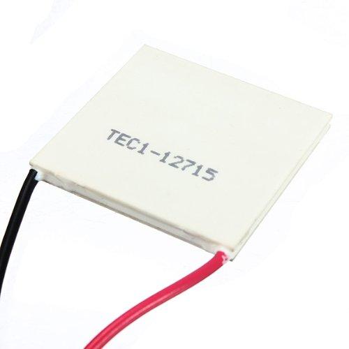 tec1-12715-12-v-kuhlkorper-thermoelektrische-kuhler-peltier-teller