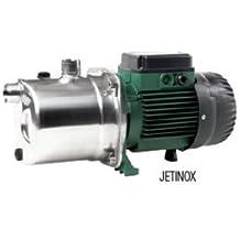 Licuadoras centrifuga - Amazon.es