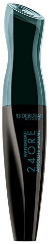 deborah-milano-24-ore-absolute-volume-mascara-waterproof-in-black-33g-black-waterproof
