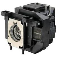 NILOX Lampada V13H010L67 per Videoproiettore prezzi su tvhomecinemaprezzi.eu
