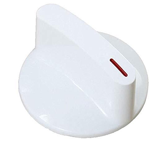 KingBra WH1X2721 Unterlegscheiben-Schalter, passend für GE, Hotpoint, Kenmore, RCA - Rca-schalter