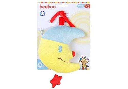 Beeboo Baby Spieluhr, Länge 24 cm