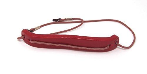 Brillenband für Segler verschiedene Farben - schwimmfähig