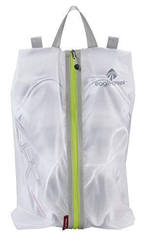 Eagle Creek Pack-it Specter Shoe Sac Bolsa para Zapatos, 41 cm, 2 Litr