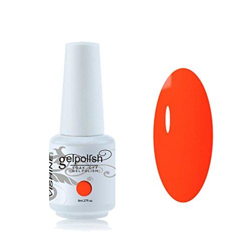 vishine-8ml-vernis-a-ongles-gel-semi-permanent-uv-led-aux-298-couleurs-divers-pour-nail-art-manucure