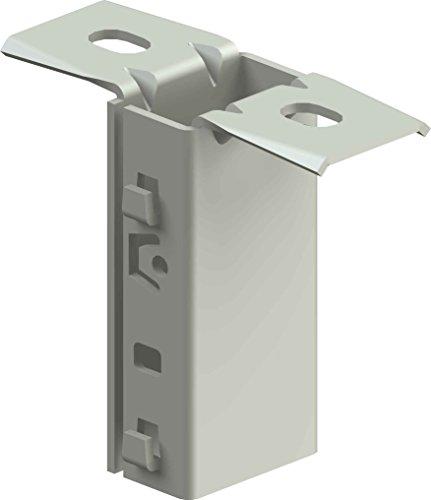 legrand-cablofil-fas-headstock-pfr-edf-gs-for-edf-head-plate-for-profil-3599075610803