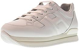 scarpe donna hogan