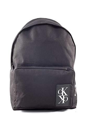 Calvin Klein Essentials Rucksack
