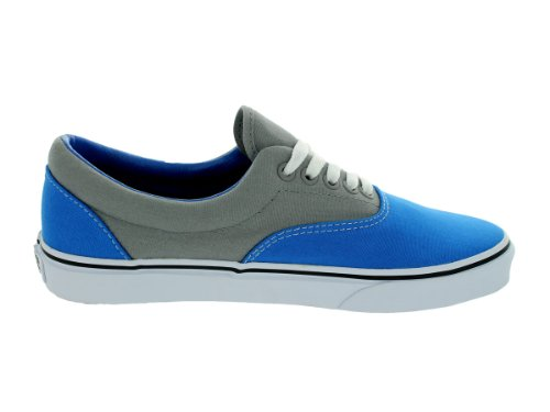 Vans U ERA VVHQCIQ Unisex-Erwachsene Sneaker (2 tone) skydiver