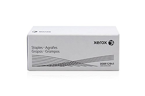 xerox-008r12941-phaser-5500-staple-pack