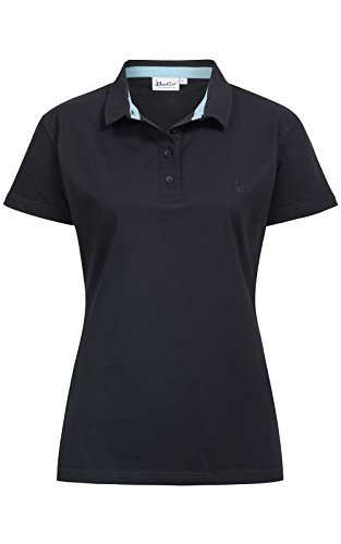 Fred Perry Herstellung