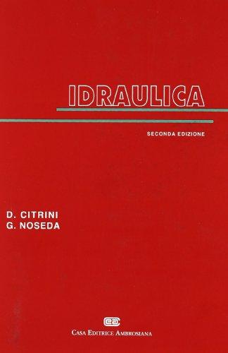 Idraulica