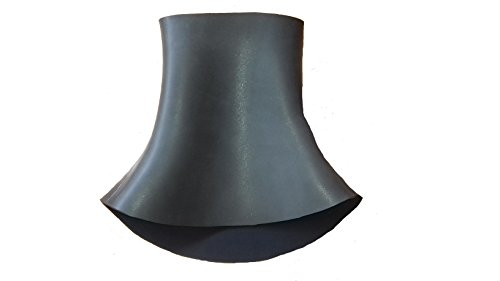 Gybe – Trockentauchanzug Neopren Halsmanschette Medium
