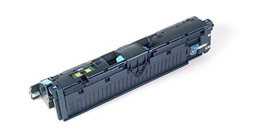 Preisvergleich Produktbild SKY LaserTonerCartridge kompatibel für HEWLETT PACKARD Q3960A Toner TOP-Qualität 5000 Seiten Super-Ausdrucke 24-Monate-Garantie DIN 33870 Best of Germany