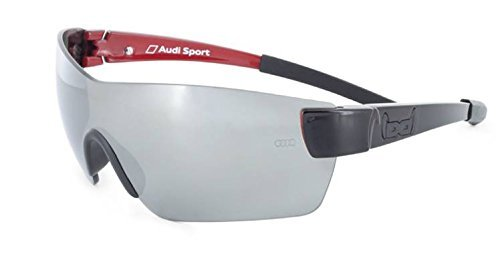 Audi Sportbrille G9, Gloryfy, Sport