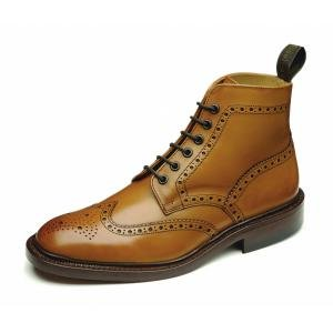 loake-burford-mens-tan-leather-brogue-ankle-boots-tan-90