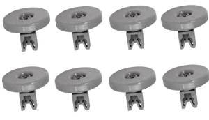 ruote-per-cestello-inferiore-lavastoviglie-electrolux-8-pezzi