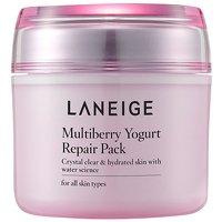laneige-multiberry-yogurt-repair-pack-80ml