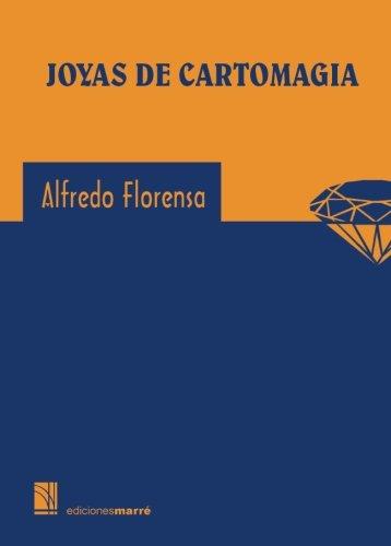 Joyas De Cartomagia