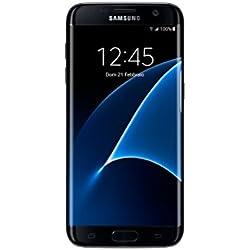 31auh9pBhFL. AC UL250 SR250,250  - Smartphone per scattare belle foto: la guida completa